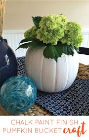 Diy Pumpkin Carriage Centerpiece by 41 Best Love This Fall Decoration Images On Pinterest Halloween