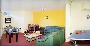 frühstückspension anja apartment b b inn in kleinarl