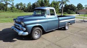 1958 GMC 100 - Sold - YouTube Gmc Coe Cabover Lcf Low Cab Forward Stubnose Truck Gmc Truck Cab With Title Fleet Option Truck 1958 Auto Trucks 164 M2 Machines 12x1500pic 39 58 Suburban Carrier 12 01 Pickup T15 Dallas 2013 100 For Sale 1974355 Hemmings Motor News Blue Muscle Cars Of Texas Alvintx Us 148317 Sold Fleetside Ross Customs Mit Fauxtina Paint Shortbed Stepside Youtube