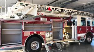 Newark Plans To Purchase $860K Fire Ladder Truck Irving Fd The First To Deploy Blocker Trucks Nbc 5 Dallasfort Worth Fire Truck Sales Fdsas Afgr Trucks And Refighters With Uniforms Protective Helmet Solon Oh Official Website City Of Rochester Meets New Community Requirements A Custom Tomball Tx Whats Difference Between Engine Hawyville Firefighters Acquire Quint The Newtown Bee Smeal Apparatus Co