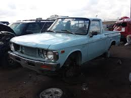 Junkyard Find: 1979 Chevrolet LUV Mikado - The Truth About Cars Car Shipping Rates Services Chevrolet Luv A Little Luv Goes Long Way Tim Payne 2012 Chevy 4x4 Ls 30 Dmax Turbo Diesel Isuzu I Drove Through Original Cruising Around 1979 Mikado Youtube For 4000 Whats Not To For Sale At Texas Classic Auction Hemmings Daily Filechevy Second Genjpg Wikimedia Commons Cars You Should Know Streetlegal Drag Truck Hooniverse That Luvs The Quarter Mile Speedhunters