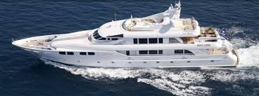 meet the real wolf of wall street superyacht built for coco chanel