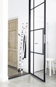 Stanley Vidmar Cabinets Weight by 13 Best Museum Ideas Images On Pinterest Furniture Storage