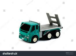 Flatbed Towing Truck Toy On White Stock Photo (Royalty Free ... Jefferson City Towing Company 24 Hour Service Perry Fl Car Heavy Truck Roadside Repair 7034992935 Paule Services In Beville Illinois With Tall Trucks Andy Thomson Hitch Hints Unlimited Tow L Winch Outs Kates Edmton Ontario Home Bobs Recovery Ocampo Towing Servicio De Grua Queens Company Jamaica Truck 6467427910 Florida Show 2016 Mega Youtube Police Arlington Worker Stole From Cars Nbc4 Insurance Canton Ohio Pathway