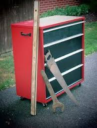 Tool Box Dresser Black by Tool Chest Dresser Google Search U2026 Pinteres U2026