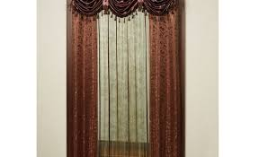 Kmart Window Curtain Rods by Satiating Snapshot Of Bedroom King Size Charming Bedroom Modern