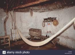 100 Home Interior Mexico Dzibilchaltun Maya Mayan Home Interior Tourist Attraction
