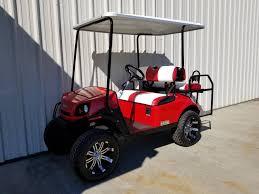 100 Houston Craigslist Trucks Golf Carts For Sale Tx Golf Cart Golf Cart Customs