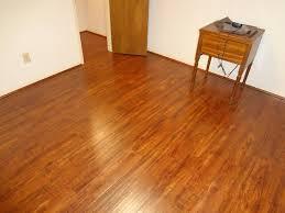Tarkett Laminate Flooring Buckling by Swiftlock Flooring How To Instal Laminate Flooring Tarkett