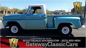 1955 Chevy Pickup Truck Parts Beautiful 1966 Chevrolet C10 Gateway ... 1966 Chevy Truck Rims Lovely 1972 Chevrolet C 10 Street 1980 Parts Pretty Calling All Yellow 1960 Gmc C10 1987 Classic For The Trucks Page Chevy Truck Shortbed Stepside Hot Rod Street V8 64 Old Photos Collection 41966 Gauge Cluster Vhx Instruments Dakota Digital Factory 4x4 Original Rust Free 6066 And 6772 Aspen 01966 Best Of 2014 Slamfest 17