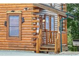 1 Bedroom Cabins In Pigeon Forge Tn pigeon forge cabin rentals smoky mountains tennessee cabins