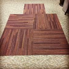 Carpet Sales Perth by Self Adhesive Carpet Tiles Perth Self Stick Carpet Tiles On
