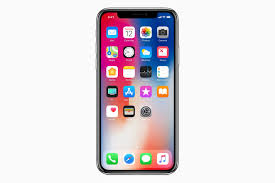 How To Fix iPhone X Wi Fi Issues Technobezz