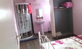 la chambre port louis chambre d hôtes location plus port louis guadeloupe cagne