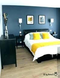 couleur peinture chambre adulte peinture tendance chambre modele de peinture pour chambre chambre