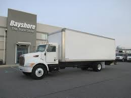Box Van Trucks For Sale - Truck 'N Trailer Magazine Used Volvo Fe240 Box Trucks Year 2007 Price Us 17428 For Sale Freightliner Crew Cab Truck Youtube Used Intertional 4300 Box Van Truck For Sale In Md 1309 Gmc Box Truck For Sale Sell Used 2006 Gmc Savana 3500 10ft Trucks All New Car Release Date 2019 20 2010 4400 6x4 New 1997 4700 Ga 1730 20 Cute Models Of Home Storage And Shelving From Reliable Pre Owned 1 Dealership In Lebanon Pa Atego 818