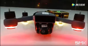DJI Spark Drone: Hands-on Video, Pricing And More Details! Dji Spark Drone Handson Video Pricing And More Details Riding In A 600 Horsepower Stadium Super Truck Is The Key To Watch Pickup Truck Maniac Almost Cause Carnage With Reckless Lego Friends Heartlake Rush Dailygamescom How Install Fiberglass Bedsides On A Ranger Prunner Httwwwtopspeedcomsgamesjellytruckar180970 51 Best Xbox One Games You Should Be Playing Cultured Vultures Dickie Radio Control Maniac X Amazoncouk Toys Meet The New Range Of Jule Uj99 Offroad Rc Cars Rcdronearena Hammer Volume Fear Warning Bluray Region B C Amazonco Lvofh Truck Lvo Fh Pinterest Volvo Trucks