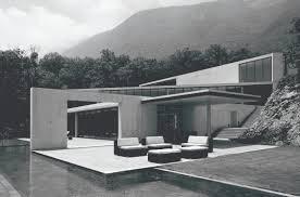 100 Modern Architecture Interior Design Ist Redefined PORT Magazine