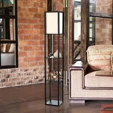 Modern Floor Lamps Wayfair by Floor Lamps You U0027ll Love Wayfair
