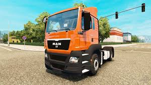 MAN TGS 18.440 For Euro Truck Simulator 2 Man Commander 35402 Truck Euro Norm 2 18900 Bas Trucks Tga Xlx Interior 121x Ets2 Mods Truck Simulator Movers In Grand Rapids South Mi Two Men And A Truck Simulator Trucklkw Tuning Beta Hd Youtube Tgx 750 Hp Mod For Ets Man And Bus Uk Tge Van Turbo 4x2f 20 Diesel Vantage Leasing September 2018 Most Czechy Third Race Terry Gibbon Gbrman Loline Small Updated Mods 2003 Used Hummer H1 Body Ksc2 Rare Model 10097 1989 Gmc 75 Man Bucket Ph Post Facebook Vw Board Works Toward Decision To List Heavytruck Division
