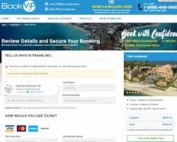 Save With Book VIP Coupon Codes | May 2019 | VoucherCodesUAE Pax 2 Coupon Code 2018 Kitchenaid Mixer Manufacturer Coupons How To Use Your Coupon Or Promo Code Online Couponcausecom The Ultimate Guide To Cheapoair Will It Save You Money 2019 Cheapoair Number Pro Activ Plus Find A Cheapoair Videos Coding Special Welcome Gamestop Jackpot247 Promo The Pros Find Codes Hint Its Not Google 45 Off Digital Cinema Discount Australia October Erafone Leatherupcom Nissanpartscc Origin Codes Reddit Lindt Usa With Groupon Coupons And Starring As Herself