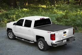 100 Pickup Truck Kayak Rack Tonneau Cover For With Bed Tonneau Cover
