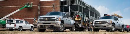 100 Prairie Truck Sales CENTURY TRUCKS VANS Car Dealer In Grand TX