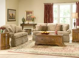 Www Raymond Flanigan Furniture