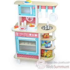 cuisine bebe jouet achat de kaleidoscope sur le bois des jouets
