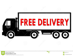 Free Delivery Truck Stock Photo. Image Of Icon, Internet - 66219174 Wadsworth Oh Nxp Iot Truck When The Future Hits Road Ebv Blog News Inventory Memphis Exchange Used Cars For Sale Tn Logistics Technologies Mileti Industries 7 Monsters From The 2018 Chicago Auto Show 1993 Volvo Wia64 Semi Truck Item A5455 Sold September Sonic Pots And Pans Nychas Digital Vans Bring Internet To People Village Voice Daimler Trucks Connect With Saudi Gazette Whats Argument For Network Neutrality Network Signage Logo Comcast Xfinity Internet Stock