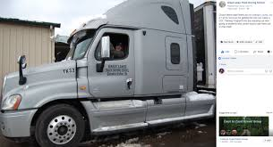 Chester Resident Welcomes Chance To Drive Truck | Geauga County ... Great Lakes Bay Region Michigan The Premier Truck Driving And Cstruction Hiring Event Www Governors Summit On Energy Security Infrastructure February 24 Grand Haven Tribune Police Report Fatal July 4 Crash Caused By Sketches Review A Word From Our Veterans School Clifford Show Cabover Mack Heaven Only Old Guide Youll Ever Need Big Wada Leo Smith Suites Amazoncom Music Lakes Trucking Ranjit Youtube National Association Of Trucks Nast Transport Traing Centres Canada Heavy Equipment