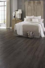 Hanflor Vinyl Floor Bedroom Style Different Hanflorvinylflooring