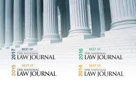 Legal – AdvisoryServicesMN