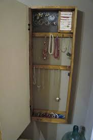 25+ Unique DIY Jewelry Armoire Plans Ideas On Pinterest | Folding ... Sewing Armoire Plans Edge Water Estate Black File Cabinet Antique Building Computer Styles Yvotubecom Crafts Arrow Gidget Adjustable Machine Storage Craft Tables Beautiful Design Wife Saw Compact Closet Thomas Pacconi Jewelry Armoire Abolishrmcom Ana White Build A Toy Or Tv Drawer Insert Pantry Add Need To Convert My Old Computer Into Sewing Station Superior Full Image For Blue Dinosaurs Blog Table 25 Unique Koala Cabinets Ideas On Pinterest Craftroom