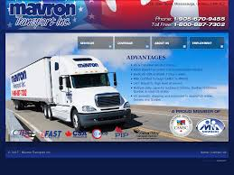 Mavron Transport Competitors, Revenue And Employees - Owler Company ... Turnover Rates At Trucking Companies Set Milestone Not Seen In Five Stevens Transport Trucking Company Best Image Truck Kusaboshicom Wa Hay On Its Way To Nsw Farmers Port Stephens Examiner Veteran Navistar Looks Outnumber Tesla Semi By 2025 Amazon Begins Act As Its Own Freight Broker Topics Arkansas Report Vol 22 Issue 1 Alabama Trucker 1st Quarter 2015 Association What Are The Main Causes Of Large Truck Crashes Georgia 1950s Autocar Dc103 Oilfield Trk Wesley Stephensgrahamtx 8x10 Bw