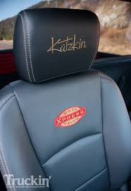 Dodge Ram Katzkin Leather, Build Your Own Dodge Truck | Trucks ... Why Not Build A Ram 1500 Hellcat Or Demon Oped The Show Me Your Adache Racks Dodge Diesel Truck Resource A Fresh Certified Used 2017 Laramie Inspirational Buyer S Guide The 10 Pickup Trucks You Can Buy For Summerjob Cash Roadkill Durango Srt Pickup Fills Srt10sized Hole In Our Heart From Chevy Ford Nissan Ultimate Katzkin Leather Your Own The Holy Grail Diessellerz Blog Flatbed Build Forums 2019 Refined Capability In Fullsize Goanywhere