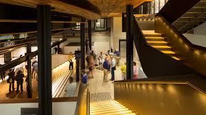 100 Tonkin Architects Eternity Playhouse By Zulaikha Greer Wins