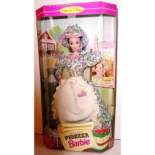 2999 Barbie Doll Hindi Mai Cartoon