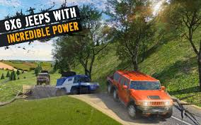 Offroad Mud-Runner Truck Simulator 3D: Spin Tires - Android Apps ... Offroad Mudrunner Truck Simulator 3d Spin Tires Android Apps Spintires Ps4 Review Squarexo Pc Get Game Reviews And Dodge Mud Lifted V10 Modhubus Monster Trucks Collection Kids Games Videos For Children Zeal131 Cracker For Spintires Mudrunner Mod Chevrolet Silverado 2011 For 2014 4 Points To Check When Getting Pulling Games Online Off Road Drive Free Download Steam Community Guide Basics A Beginners Playstation Nation Chicks Corner Where Are The Aaa Offroad Video