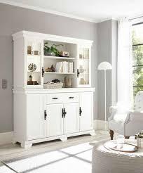 home affaire buffet royal exclusiv design im landhausstil