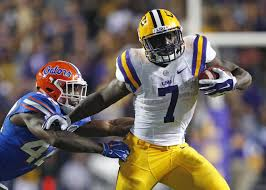 Lsu Help Desk Location by Lsu Florida Game Rescheduled For November 19 In Baton Rouge The