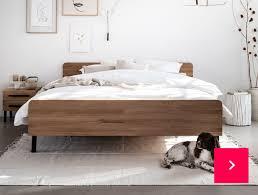 schlafzimmer looks swiss sense