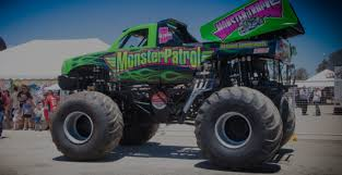 Monster Truck Show | Wish List | Pinterest | Monster Trucks Robbygordoncom News A Big Move For Robby Gordon Speed Energy Full Range Of Traxxas 4wd Monster Trucks Rcmartcom Team Rcmart Blog 1975 Datsun Pick Up Truck Model Car Images List Party Activity Ideas Amazoncom Impact Posters Gallery Wall Decor Art Print Bigfoot 2018 Hot Wheels Jam Wiki Redcat Racing December Wish Day 10 18 Scale Get 25 Off Tickets To The 2017 Portland Show Frugal 116 27mhz High Speed 20kmh Offroad Rc Remote Police Wash Cartoon Kids Cartoons Preview Videos El Paso 411 On Twitter Haing Out With Bbarian Monster Beaver Dam Shdown Dodge County Fairgrounds