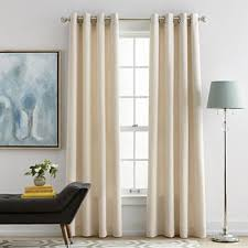 Curtain Length1 Only At JCP