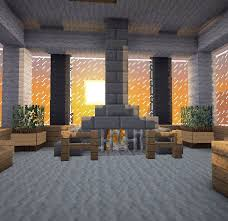 Minecraft Modern Living Room Ideas by 200 Best M In E C R A F T Images On Pinterest Minecraft Ideas