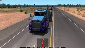 AMERICAN TRUCK SIMULATOR ATS KENWORTH T800 MORTALS LOPE CUMMINS ... Truck Air Horn Diagram Online Schematics Perfect Replacement 125db 5 Dixie Musical Dukes Of Hazzard Flying Toyota Tacoma With Youtube Dixie Horn For Truck Amazoncom Dixieland Premium Full 12 Note Version 12v Trumpet Car For Original Air Horn Kit General Lee Dukes Hazard Southern What Happened To All Those Chargers Destroyed In