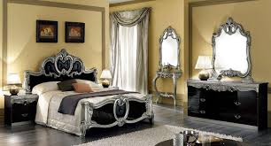 Modern Italian Bedroom Furniture in Toronto Mississauga and Ottawa