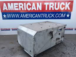 American Truck Boxes Battery Boxes New And Used Parts American Truck Chrome Stock Sv10917 Sv27321 Tool Waterloo 23 Specialty Series Box With 3drawers Designed Corgi 1143 American La France Aerial Rescue Truck Boxed Vintage 1968 Underbody Northern Equipment Homak Chests Cabinets Gun Safes Eagle Accsories Group Aeshop Cm Beds Sk2 Chassis Dually Bed Utility Body Service Plywood Wooden Thing Historical Society