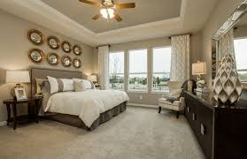 Beautiful Master Bedroom Designs Ideas Captivating Images Of