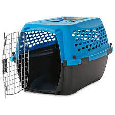 Plastic Dog Crates Kennels Plus Free Shipping
